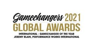 award 2021 (1)