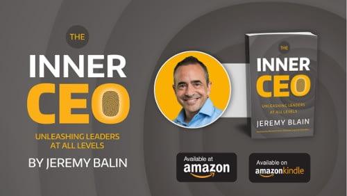 Inner CEO400