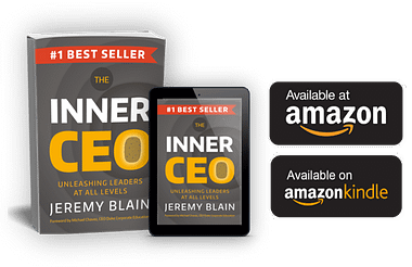 inner ceo covers