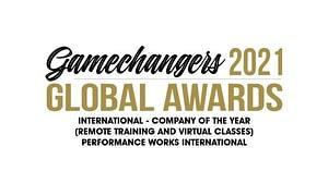 award 2021 (2)