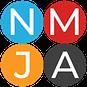 NMJA Logo