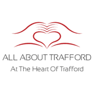 All about Trafford